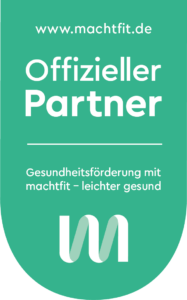 Partner von machtfit.de